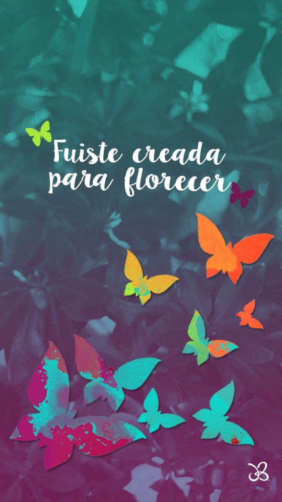 Creada-para-florecer