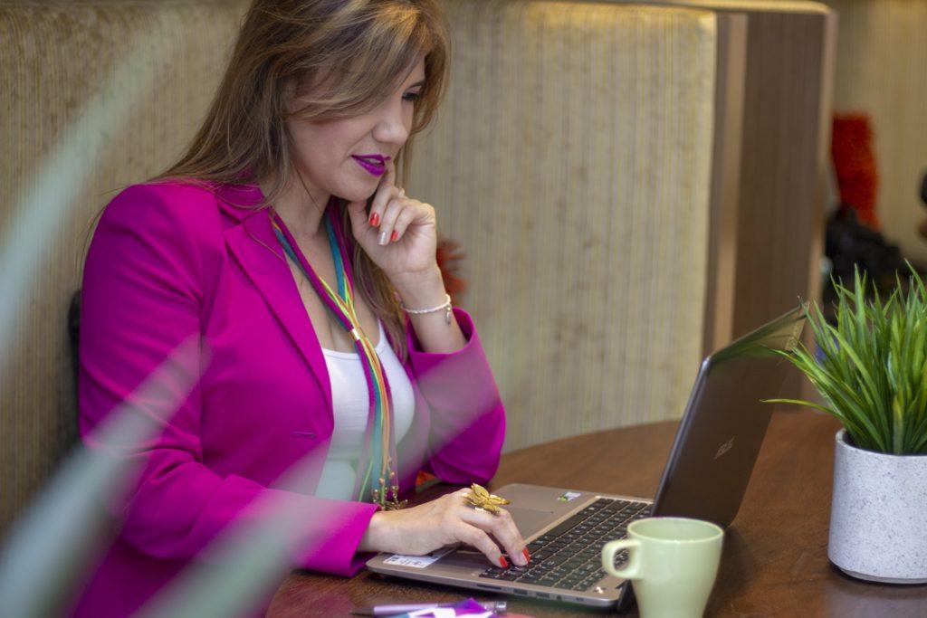 Asesorias-Online-Joanna-Borges