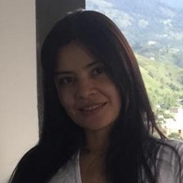 Doer-Lina-Osorio-Testimonial-JB