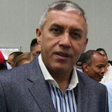 Doer-Luis-Aular-Testimonial-JB