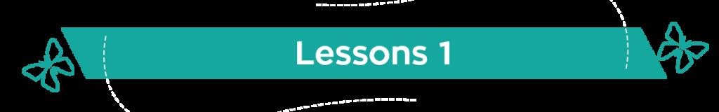banner-doer-lesson-1-A