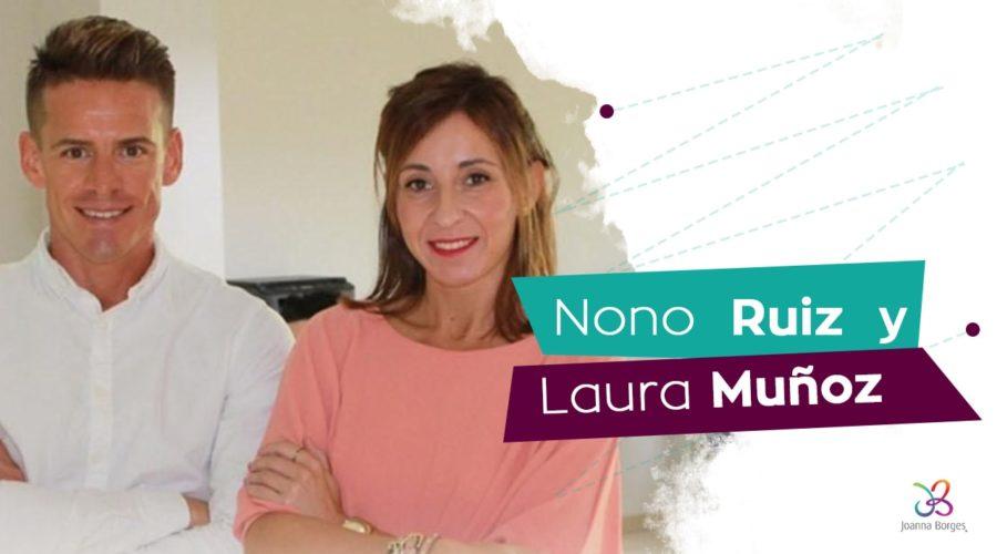 Doer-Lessons-Nono-Laura-jb
