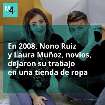 Nono-Laura-Doer-1