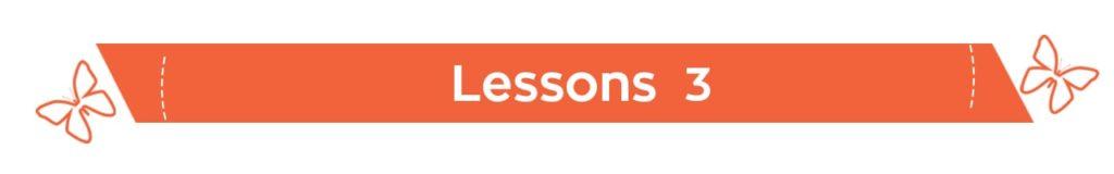 banner-doer-lesson-3-N