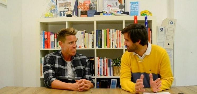 Doer-Nono-Ruiz-Entrevista