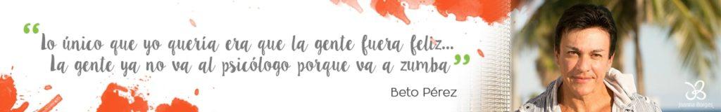 Beto-Perez-banner-frase-doer