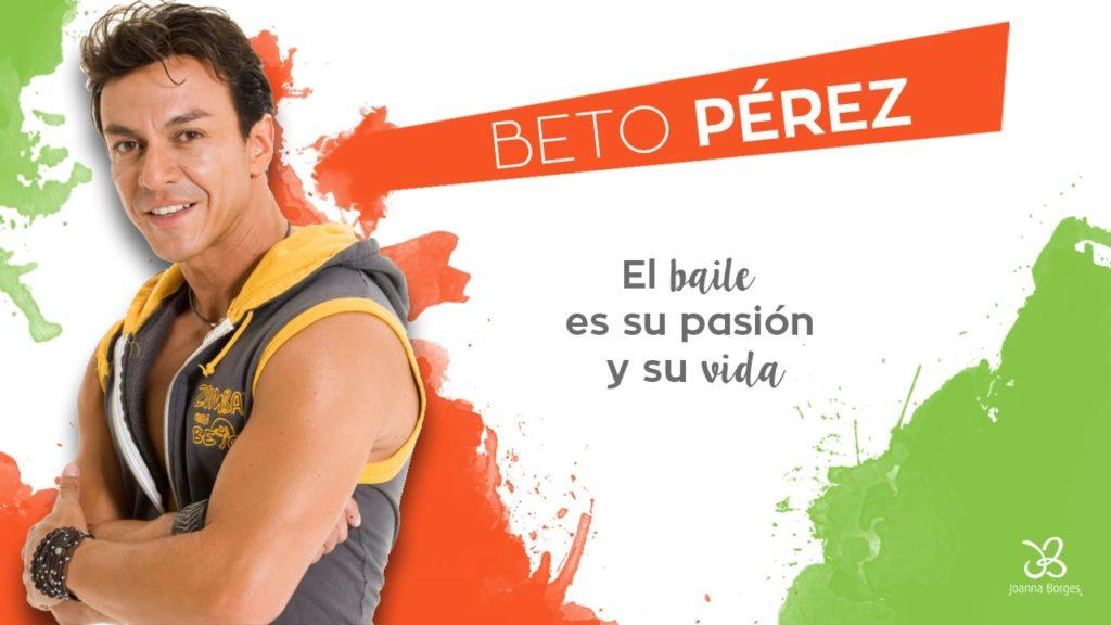 Doer-Lessons-Beto-Perez-jb