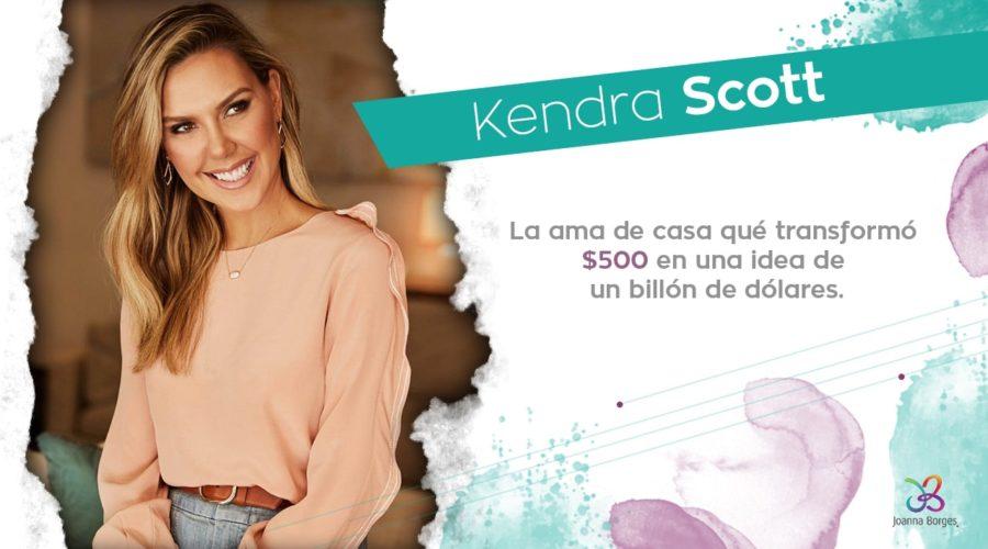 Doer-Lessons-Kendra-Scott-jb