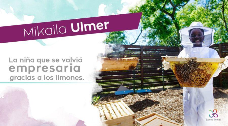Doer-Lessons-Mikaila-Ulmer-jb