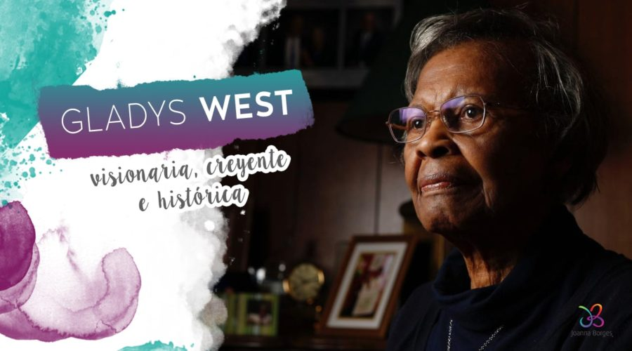Doer-Lessons-Gladys-West-jb