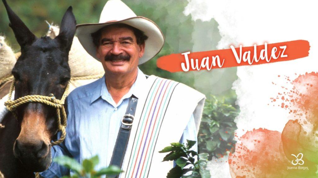 Doer-Lessons-Juan-Valdez-jb