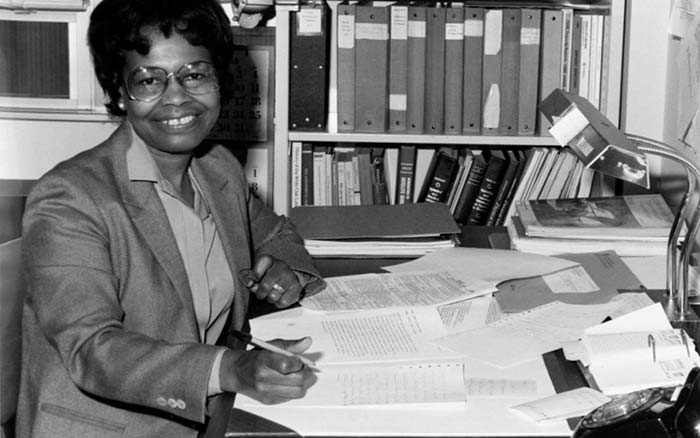 Gladys-West-Doer-by-Nature