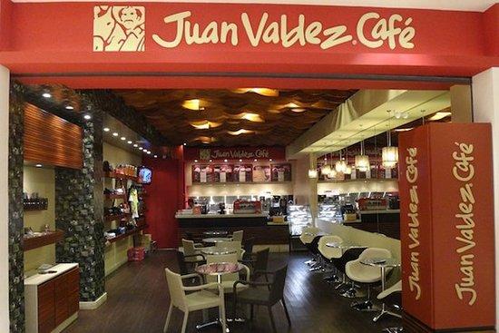 Juan-Valdez-Franquicia-Doer-by-Nature