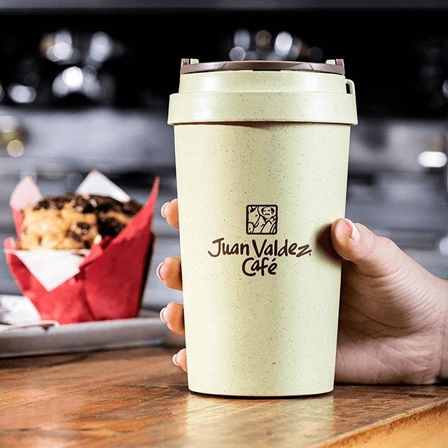 Vaso-ecológico-café-Juan-Valdez-Doer